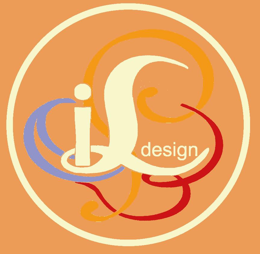 Logo IL-Design